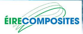 Eire Composites logo