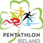 Pentathlon Ire logo