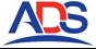 ADS logo general